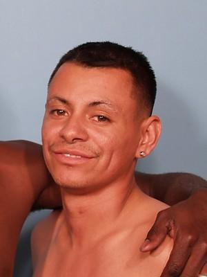 SD - Christian Diaz