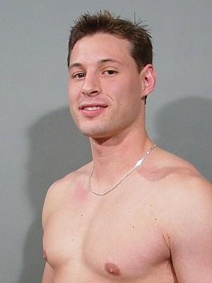 SD - Bryce Landon