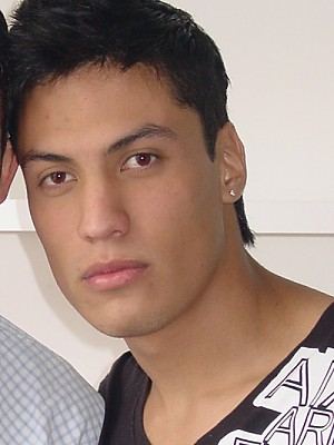 SD - Ethan