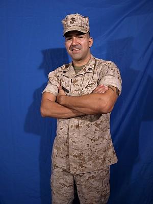 J.C. Diaz (SD)